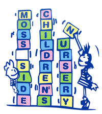 Moss Side Children's Nursery